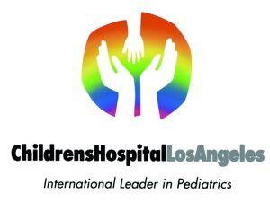 Children_s_Hospital_LA